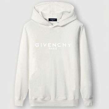 Trendsetter Givenchy Women Man Fashion Casual Hoodie Sweater
