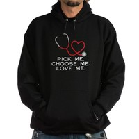 "Grey's Anatomy"" You're My Person Hoodie"