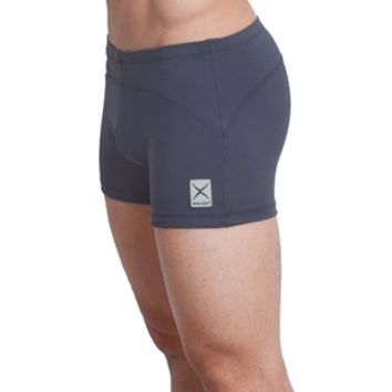 Eros Sport Core Vibe Shorts Are Best Hot From Erossport Com
