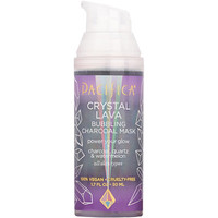 Bubbling Crystals Charcoal Shimmer Mask | Ulta Beauty