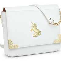 Magical Unicorn Bag