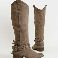 NOT RATED LADY SWAG BOOT