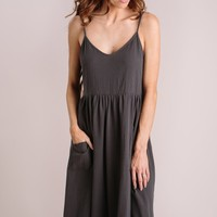 Tessa Cami Dress