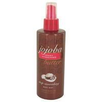 Sweet Surrender Jojoba Butter by Victoria's Secret Body Mist 8.4 oz