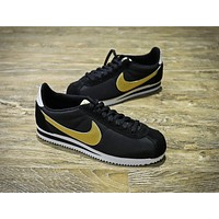 Nike Classic Cortez Style #7 Sport Running Shoes