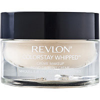 Revlon Color Stay Whipped Creme Makeup Ivory Ulta.com - Cosmetics, Fragrance, Salon and Beauty Gifts