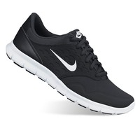 Nike Orive Women's Athletic Shoes (Black)