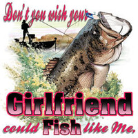 Dixie Outfitters - Burlington, NC :: 6731 DON'T YOU WISH YOUR GIRL