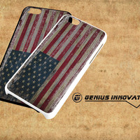 Old American Flag Samsung Galaxy S3 S4 S5 Note 3 , iPhone 4(S) 5(S) 5c 6 Plus , iPod 4 5 case