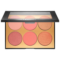 Sephora: SEPHORA COLLECTION : Contour Blush Palette : blush