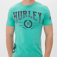 Hurley Stronger Dri-FIT T-Shirt