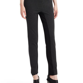 Kenneth Cole New York Seraphina Pants