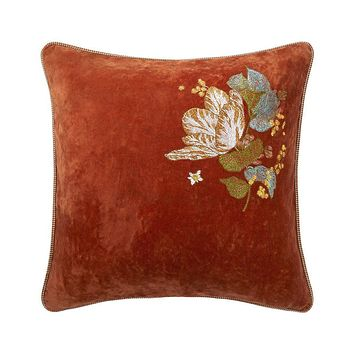 Bagatelle Decorative Pillow by Yves Delorme