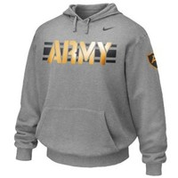 Nike College Rivalry Performance Hoodie - Men's at Champs Sports