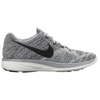Nike Flyknit Lunar 3 - Women's at Foot Locker