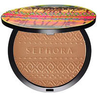 "SEPHORA COLLECTION ""Sol de Rio"" Bronzing Powder"