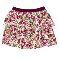 Girls New Arrivals, Girls New Outfits at Crazy 8