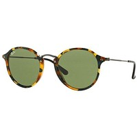 Sunglasses RayBan RB2447 ¡Choose size and colour