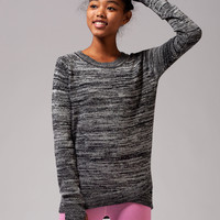 Sweat'r Savasana Pullover | ivivva
