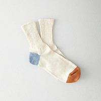 Socks & Tights | Women | Steven Alan