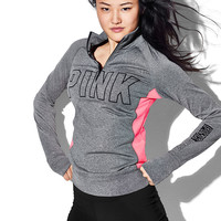 PINK Ultimate Yoga Shortie - PINK - Victoria's Secret
