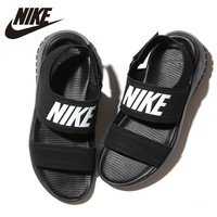NIKE ROSHE ONE Beach & Outdoor Sandals Summer Stability Quick-Drying Anti-chlorine Sneakers For Women And Men Shoes
