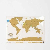 Travel Gifts   Gift Shop - Urban Outfitters