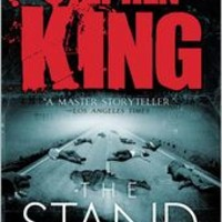 The Stand, Stephen King, (9780307743688). Mass Market Paperback - Barnes & Noble