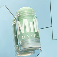 Milk Makeup Matcha Cleanser | Urban Outfitters
