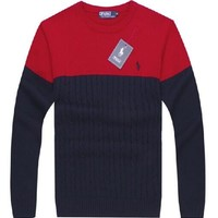 POLO sweater man M-2XL July-20-yy04_2428525
