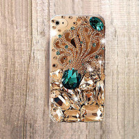 iPhone 6 plus case, iPhone 6 case, bling iphone 6 plus case, clear iphone 6 plus case, iphone 6 case clear, samsung galaxy s5 case bling