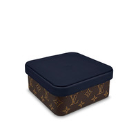 Products by Louis Vuitton: Box Camille GM