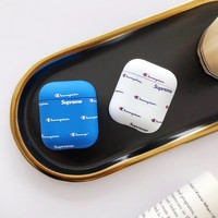 Champion Protective Airpod Case