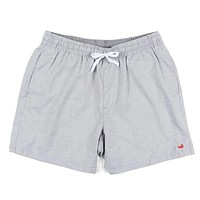 Crawford Casual Short by Southern Marsh