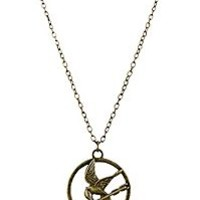 Hunger Games: Catching Fire   Movies   Hot Topic