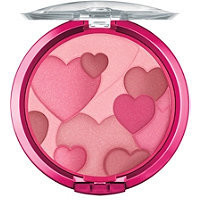Physicians Formula Happy Booster Glow & Mood Boosting Blush Natural Ulta.com - Cosmetics, Fragrance, Salon and Beauty Gifts