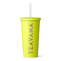 Citron Stainless Steel Cold Cup