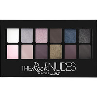 Maybelline The Rock Nudes Palette | Ulta Beauty