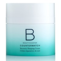 Countermatch Recovery Sleeping Cream