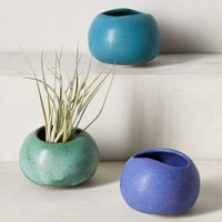 Canyon Planters by Judy Jackson Multi Set Of 3 House & Home