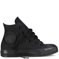 Chuck Taylor Classic Color Tdlr/Yth