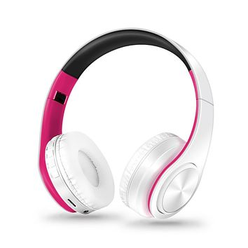 AreView Headset Bluetooth