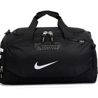 NIKE handbag & Bags fashion bags Sports backpack  030