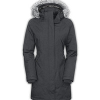 WOMEN'S ARCTIC DOWN PARKA | United States