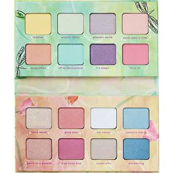 Fairy Wings And Magical Things Eyeshadow Palette