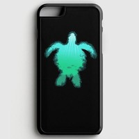 Ocean Sea Turtle iPhone 6/6S Case