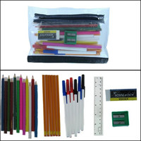 Back To School Supplies Kits Case Pack 48