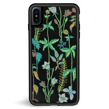 Morning Dew iPhone XS Max Case
