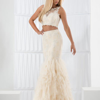 Jasz Couture 5719 JASZ Couture Bella Boutique - Knoxville, TN - Prom Dresses 2016, Homecoming, Pageant, Quinceanera & Bridal