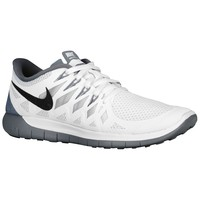 Nike Free 5.0 2014 - Women's at Champs Sports